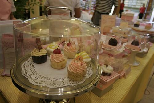 Best of Baker's Fair-8.JPG