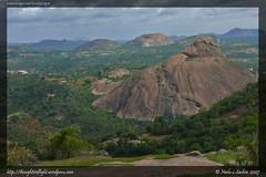 RamanagaramLandscape1