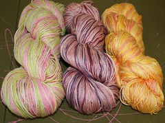 cotton_skeins