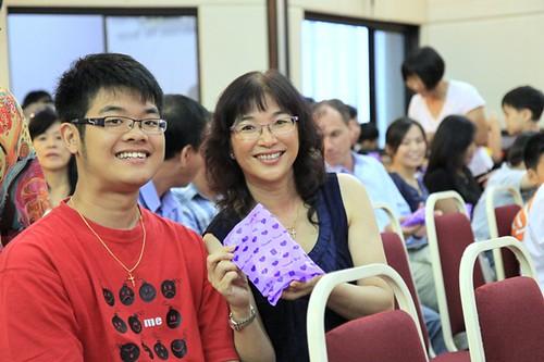 IMG_0864 Abel & Roseline