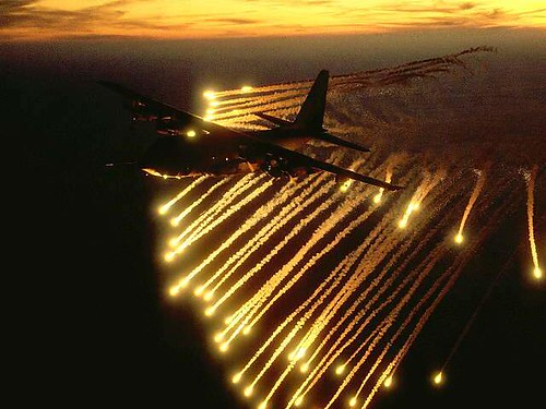 Firing Flying Vehicles 1332005944 3cfc277fa6