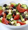 Greek salad by ric_w