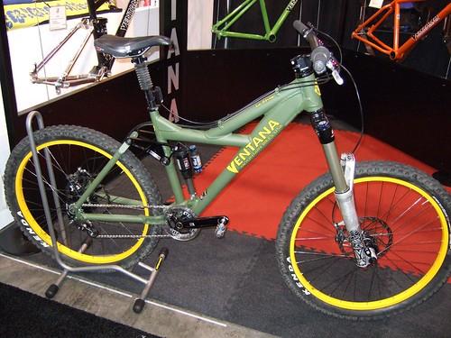 Interbike07b 048