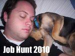 Job Hunt 2010
