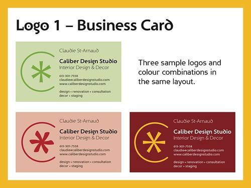 caliber rebranding_Page_09