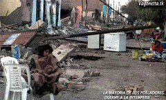 Terremoto--Peru-07