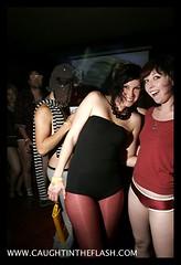 Garutachi Underwear  _MG_0944.jpg