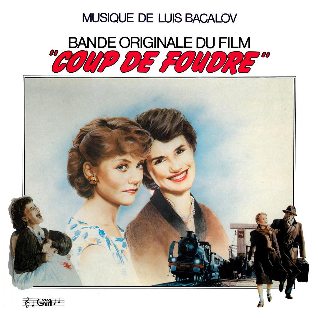 Coup de foudre 1988 hot movies internetrealtor - Coup de foudre sur internet ...