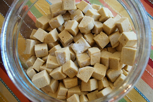 pumpkin pie smarshmallows