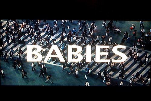 302/365 babies