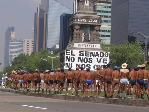 Mexico City Day 2 (40)