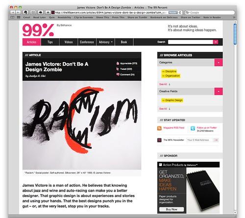 Screen shot 2010-11-04 at 12.00.48 PM