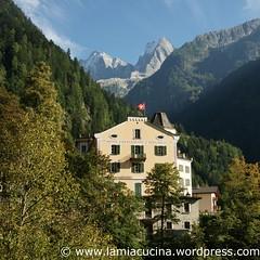 Val Bregaglia 11_2010 09 04_9431