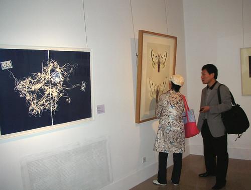 Margaret China 4