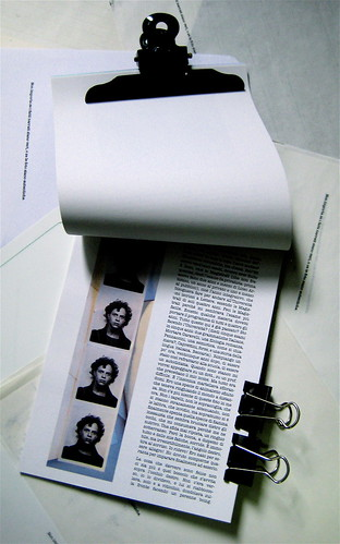 about, blocknotes, a cura di Federico Novaro, grafica di Stefano Olivari, packaging di Cristina Balbiano d'Aramengo, p. 9 (part.), 1