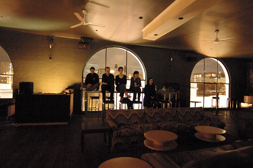 Panama Dining Room Abbotsford Blog