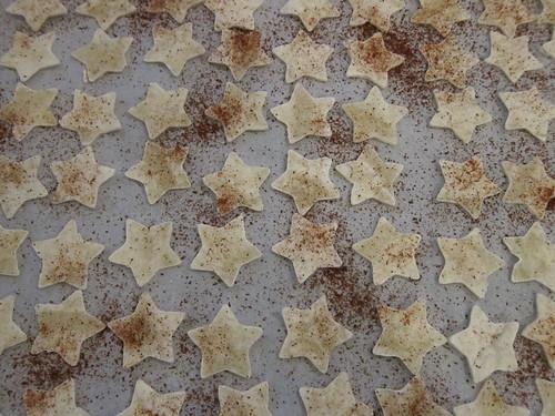 Chili Stars