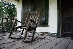 rocking chair porch - MG_0972_72dpi