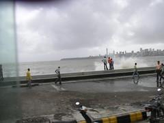 Mumbai_0084
