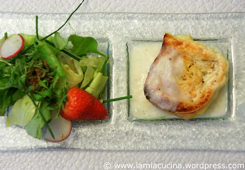 Pasta-Spargelschnecken 0_2010 05 10_6784