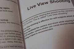 Live View