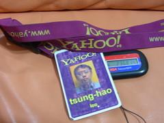 2004-6-15 拍的 badge