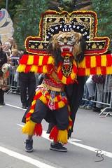 Parade der Kulturen (2007) 041.jpg