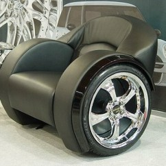Ejection Seat Office Chair Wedding Covers Tralee Dark Roasted Blend: Car & Plane Parts Furniture
