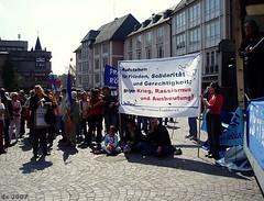 ffm - ostermarsch 2007 (02)