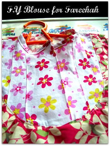 f.y blouse-2