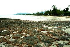 Black Stone Beach_2