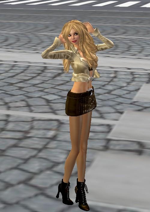 Jasmine B Urbanista 2 301010