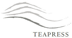 ICE Pop-Up Shop Vendor: Teapress