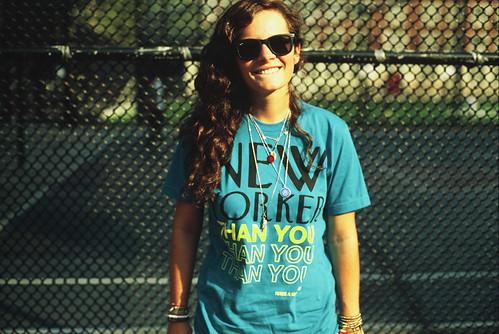 ONLY NY Fall 2007