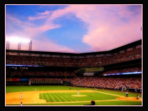 Fantasy Baseball by StuffEyeSee.
