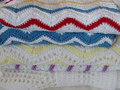 baby blanket for store
