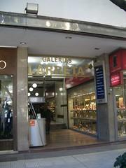 Galeria Larreta 001
