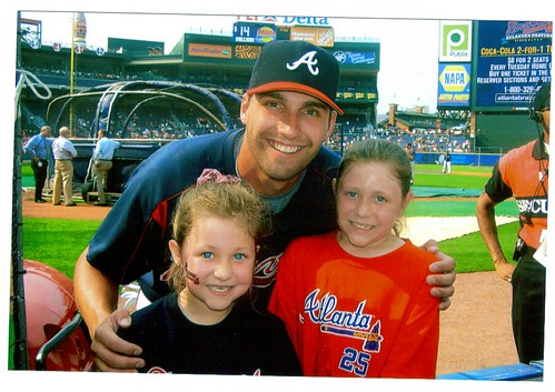 Braves 2006 Jeff Francoeur by kellyhunt2.