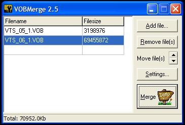 vobmerge_merge
