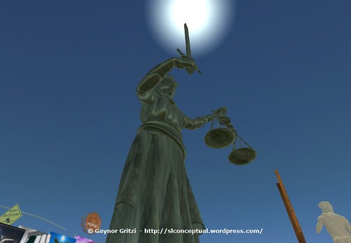 SL4B Sculpture 026
