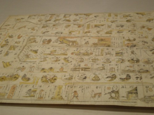 Museo nacional de Tokyo