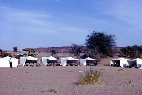 Camp+in+the+Sahara+Desert%2C+Mauritania%2C+1967