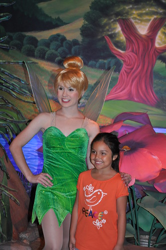 magic kingdom (165)