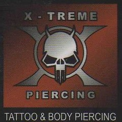 tattoo n body piercing