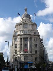 London 140