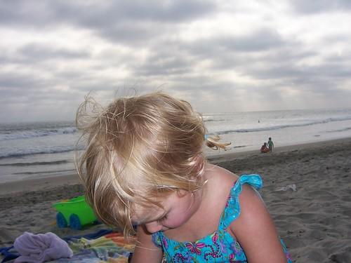 beach 050