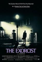 大法師 The Exorcist