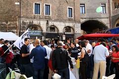 Piazza_Frutta_Padova_V_Day