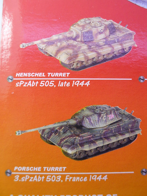 can do king tiger tanks (3)