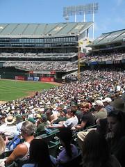 baseball0707 013